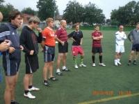 db_Trainingslager_2010_0151