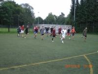 db_Trainingslager_2010_0161