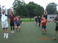 db_Trainingslager_2010_0181