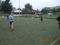 db_Trainingslager_2010_0201