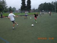 db_Trainingslager_2010_0211