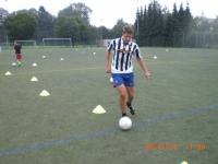 db_Trainingslager_2010_0311