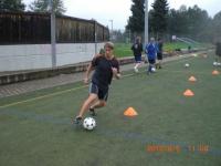 db_Trainingslager_2010_0321
