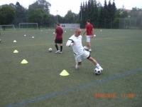 db_Trainingslager_2010_0331