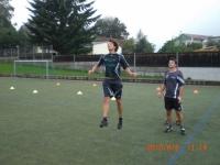 db_Trainingslager_2010_0381