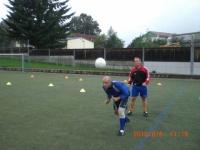 db_Trainingslager_2010_0391