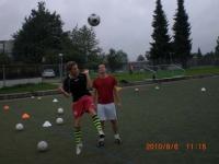 db_Trainingslager_2010_0401