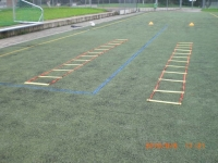 db_Trainingslager_2010_0451