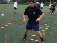 db_Trainingslager_2010_0591