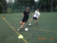 db_Trainingslager_2010_0701