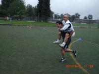 db_Trainingslager_2010_0851