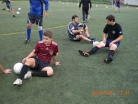 db_Trainingslager_2010_0921