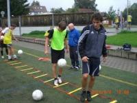 db_Trainingslager_2010_0951