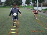 db_Trainingslager_2010_1011