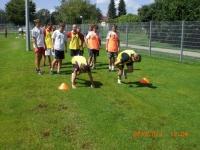 db_Trainingslager_2010_1361