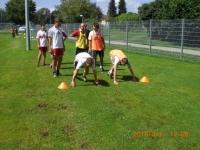 db_Trainingslager_2010_1371