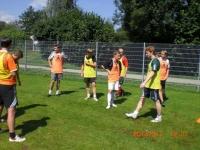 db_Trainingslager_2010_1471