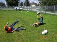 db_Trainingslager_2010_1541