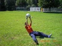db_Trainingslager_2010_1571