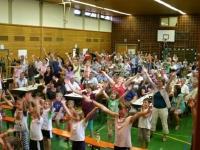 db_Sommerfest1001