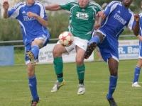 db_WFV-Pokal_2012-121
