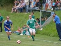 db_WFV-Pokal_2012-51