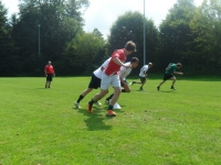 db_Trainingslager101_2012