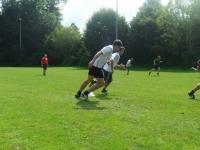 db_Trainingslager102_2012