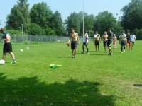 db_Trainingslager106_2012