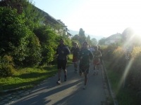db_Trainingslager109_2012