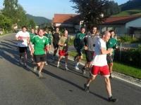 db_Trainingslager116_20121