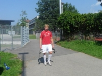 db_Trainingslager13_2012