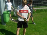 db_Trainingslager14_2012