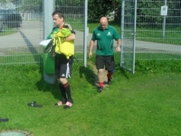 db_Trainingslager18_2012