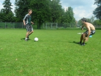db_Trainingslager26_2012