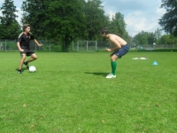 db_Trainingslager27_2012