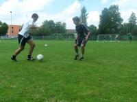 db_Trainingslager28_2012