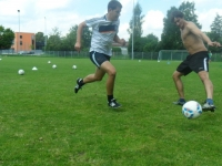 db_Trainingslager29_2012