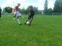 db_Trainingslager30_2012