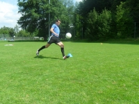 db_Trainingslager31_2012