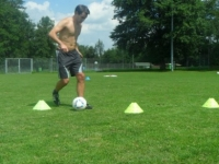 db_Trainingslager39_2012