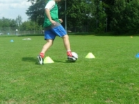 db_Trainingslager40_2012