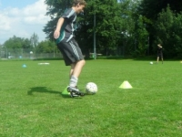 db_Trainingslager41_2012