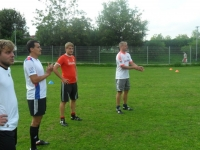 db_Trainingslager48_2012