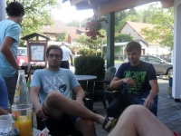 db_Trainingslager4_2012