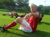 db_Trainingslager51_2012