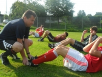 db_Trainingslager52_2012