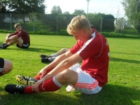 db_Trainingslager59_2012