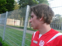 db_Trainingslager61_2012