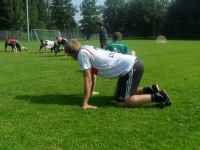 db_Trainingslager74_2012